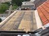 41-dakkapel-uitbouw
