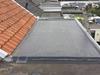 41c-dakkapel-uitbouw-nieuw